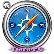 Download-Safari-5.1.7