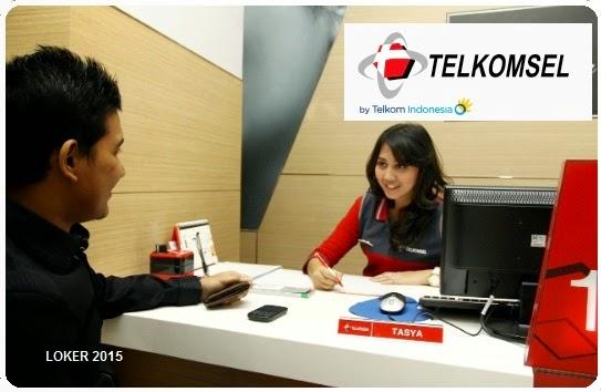 Loker BUMN Telkom, Peluang karir Telkomsel terbaru, Info kerja BUMN 2015
