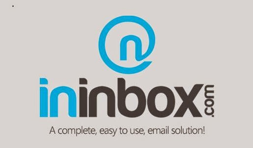 INinbox review