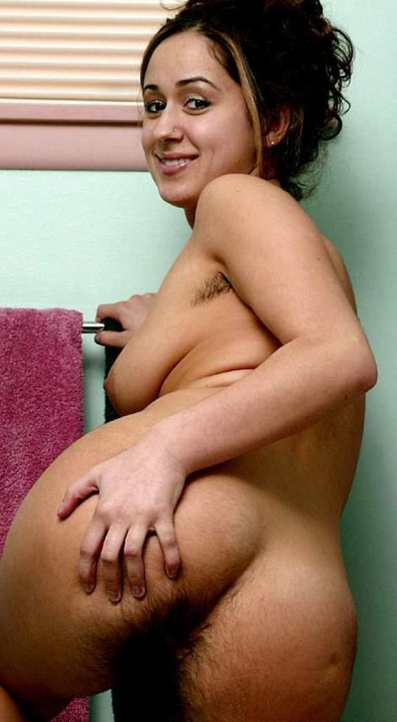 Simran topless hot sexy nude photos forced