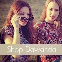 Tienda en Dawanda