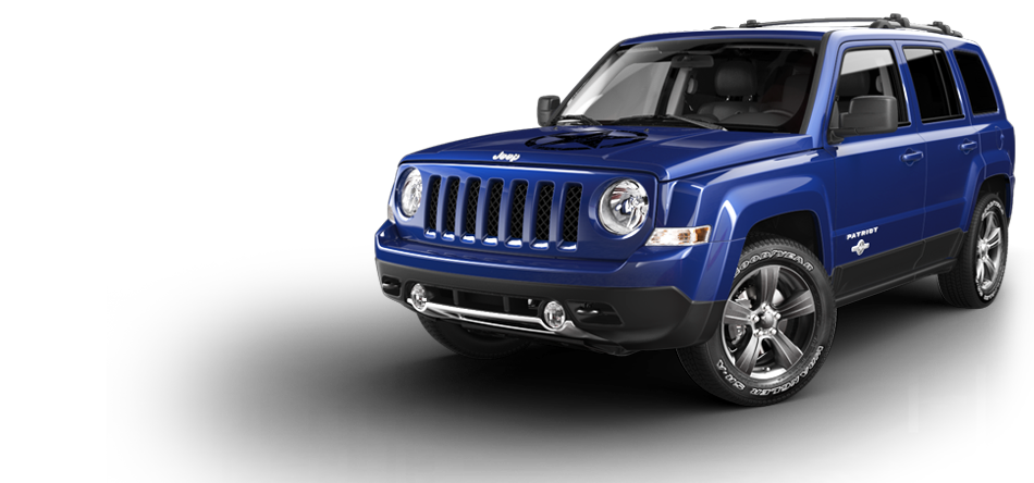 the 2014 jeep patriot freedom edition new jeep. Black Bedroom Furniture Sets. Home Design Ideas