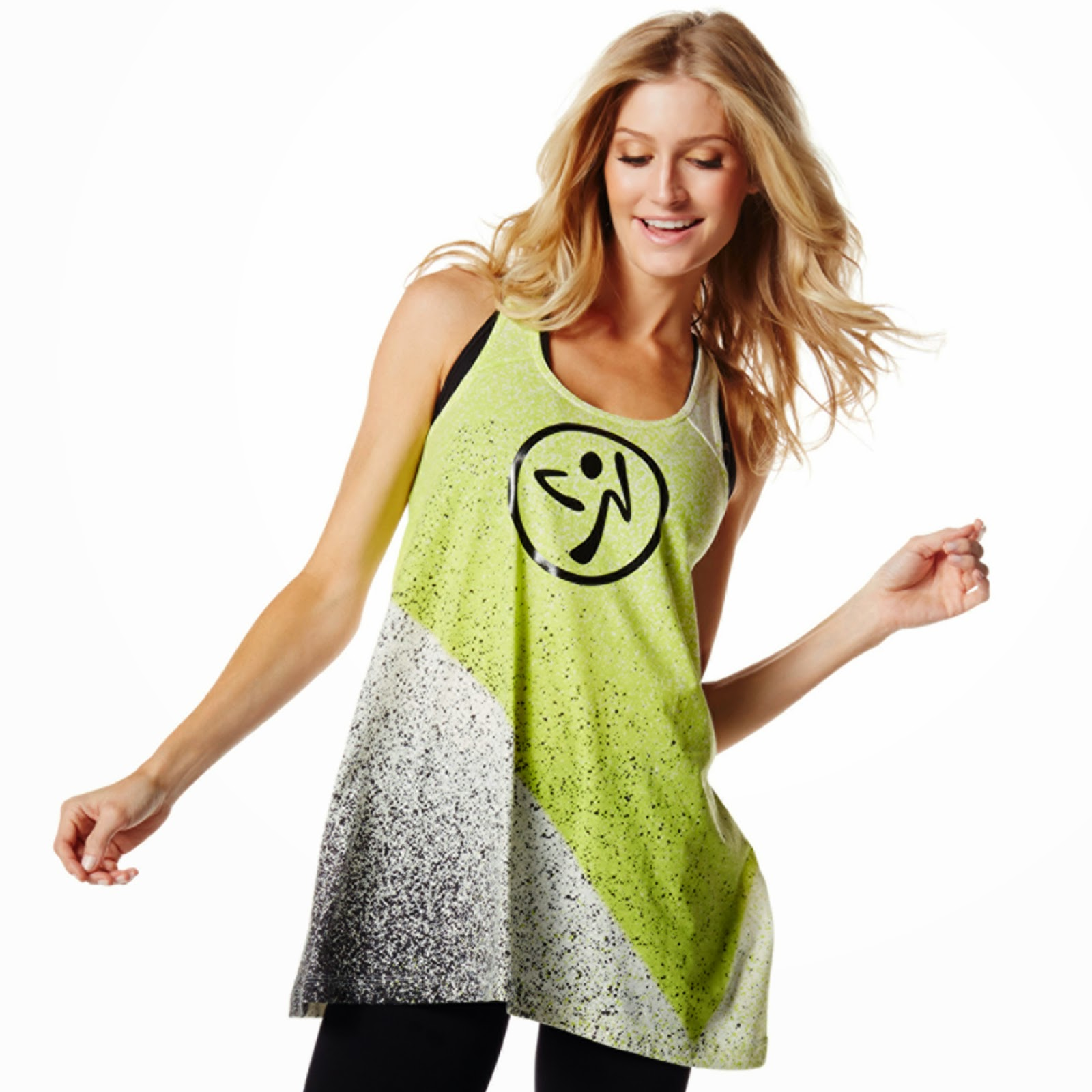 http://www.zumba.com/en-US/store/US/product/so-shaded-loose-racerback?color=Zumba%20Green