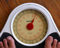 Lose weight during the holidays, weight loss, eating healthy, holiday parties, holiday healthy
