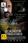 el cazador de dragones