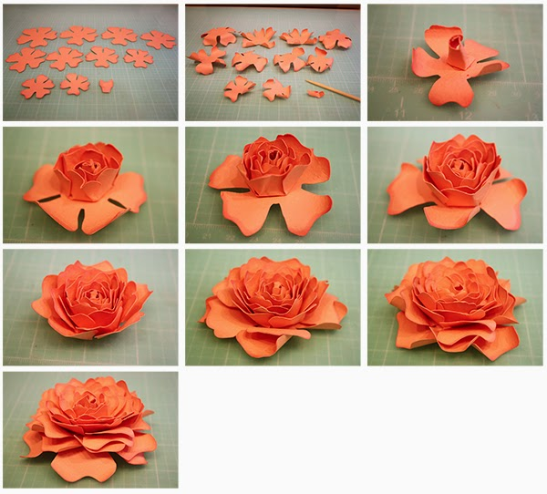 teacup full of roses essays The rose is a type of flowering shrubits name comes from the latin word rosa the flowers of the rose grow in many different colors, from the well-known red rose or yellow roses and sometimes white or purple roses.