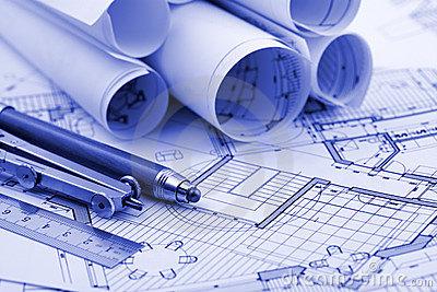 Architecture Tools3