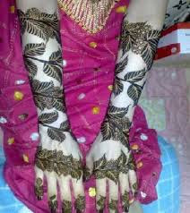 Most Beautiful Mehndi Designs For 2013 Wallpapers Photos Pictures Pics Images 2013