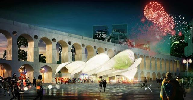 01-Mekene-Arquitectura-Wins-Río-de-Janeiro-simbólico-World-Cup-Estructura-Competencia