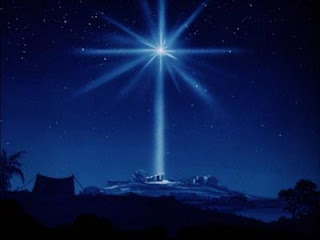 http://3.bp.blogspot.com/-7-TylX_lYAQ/TtthbPZug5I/AAAAAAAAD3Q/xGYhhaIadqU/s320/star-of-bethlehem1%255B1%255D.jpg