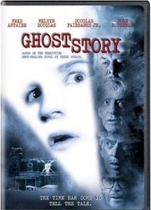 Ghost Story 1981 Hindi Dubbed Movie Watch Online