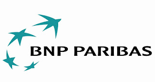 """BNP Paribas"" Hiring Freshers As Junior Software Engineer @ Chennai"