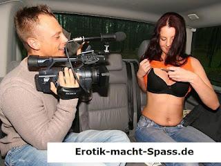 http://www.cashdorado.de/track/click_1_182.php?WM=400015713&WBM=2090&PT=P&Kamp=17871&vc=CD9X8