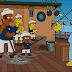 Los Simpsons (26x02) Capitulo 02 Temporada 26 Español Latino