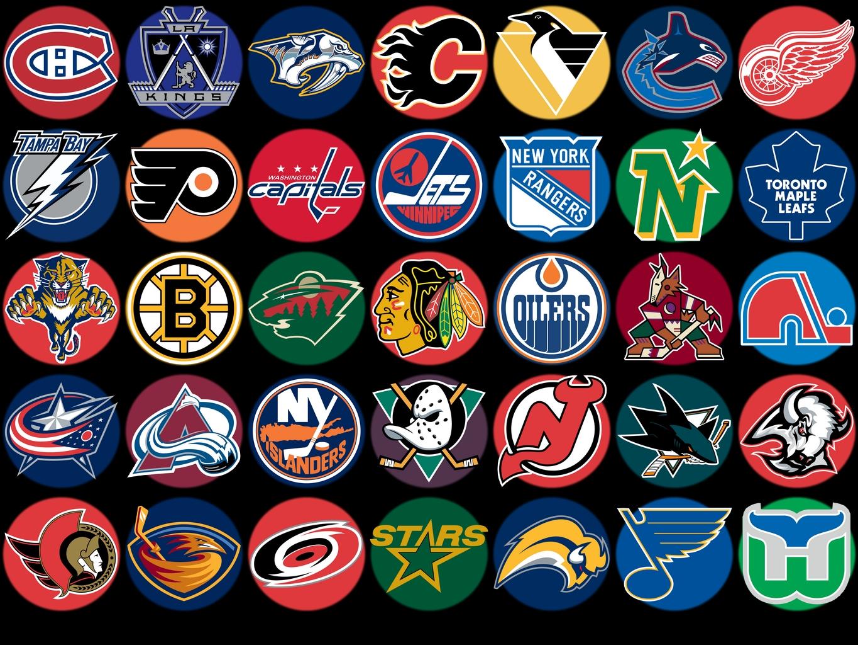 http://3.bp.blogspot.com/-7-XpittCDN4/ULfENxycGeI/AAAAAAAAAJ8/wQirgeM6noc/s1600/Hockey_wallpapers_284.jpg