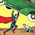 Superman: un rebelde con causa que cumple 75 años