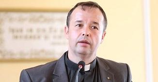 Ion Damian 🔴 Va fi o altă Biserică după această pandemie?