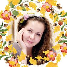 Анна Aprelichka