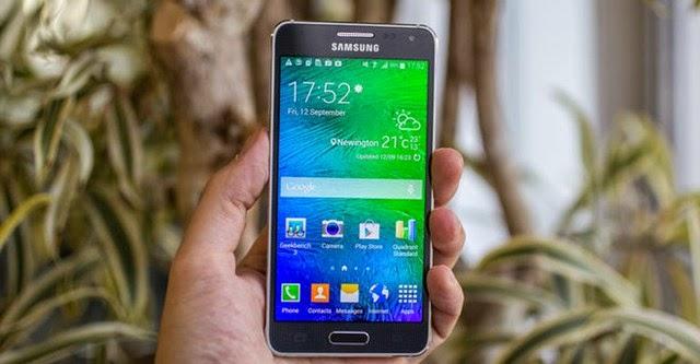 8 smartphone cỡ nhỏ tốt nhất hiện nay