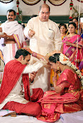 BVSN Prasad Daughter Wedding Photos Gallery-thumbnail-17
