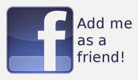 https://www.facebook.com/violetsofiaII