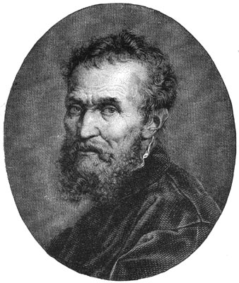 a biography of michelangelo buonarroti Michelangelo buonarroti's biography and life storymichelangelo di lodovico buonarroti simoni[1] (6 march 1475 – 18 february 1564), commonly known as michelangelo.