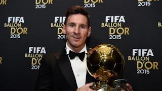 Messi-pemenang-ballon-dor