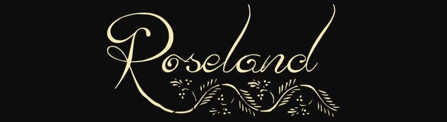 Roseland Band