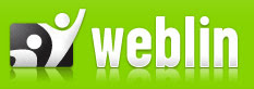 Weblin Blog (de)