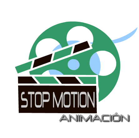 Animación Stop Motion
