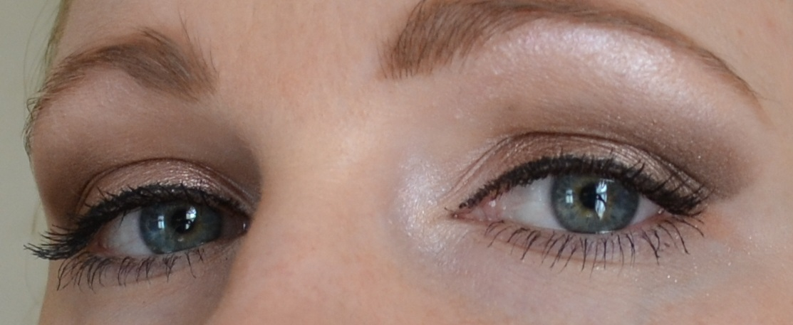 eyes of the day, eotd