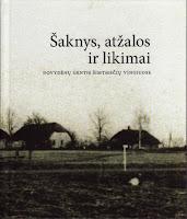 http://www.mintis.eu/biografijos-atsiminimai/1351-saknys-atzalos-ir-likimai.html