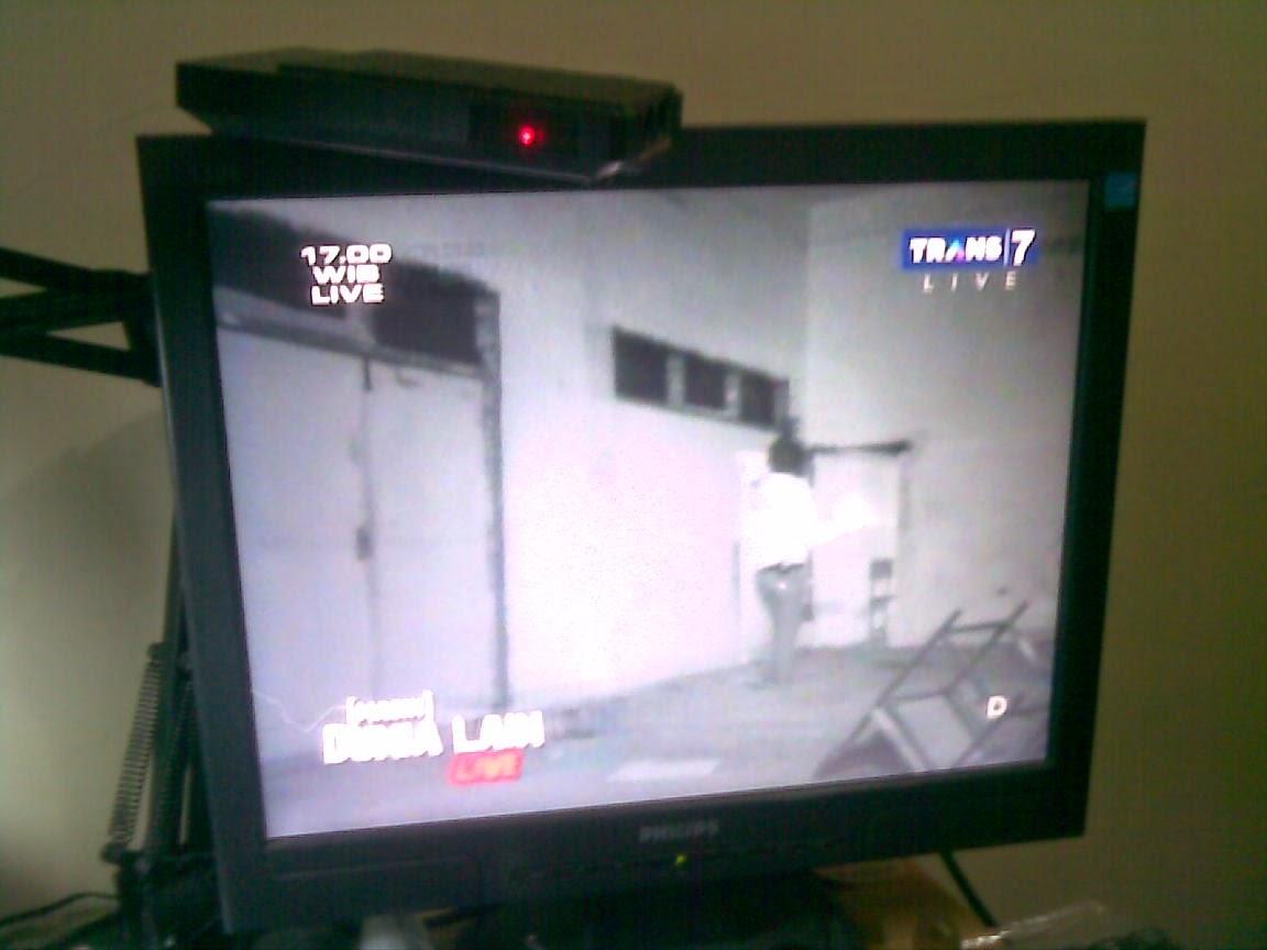 TV Combo
