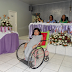 Ilza Maria, Secretária da Serrote-FM é homenageada no Dia Internacional da Mulher