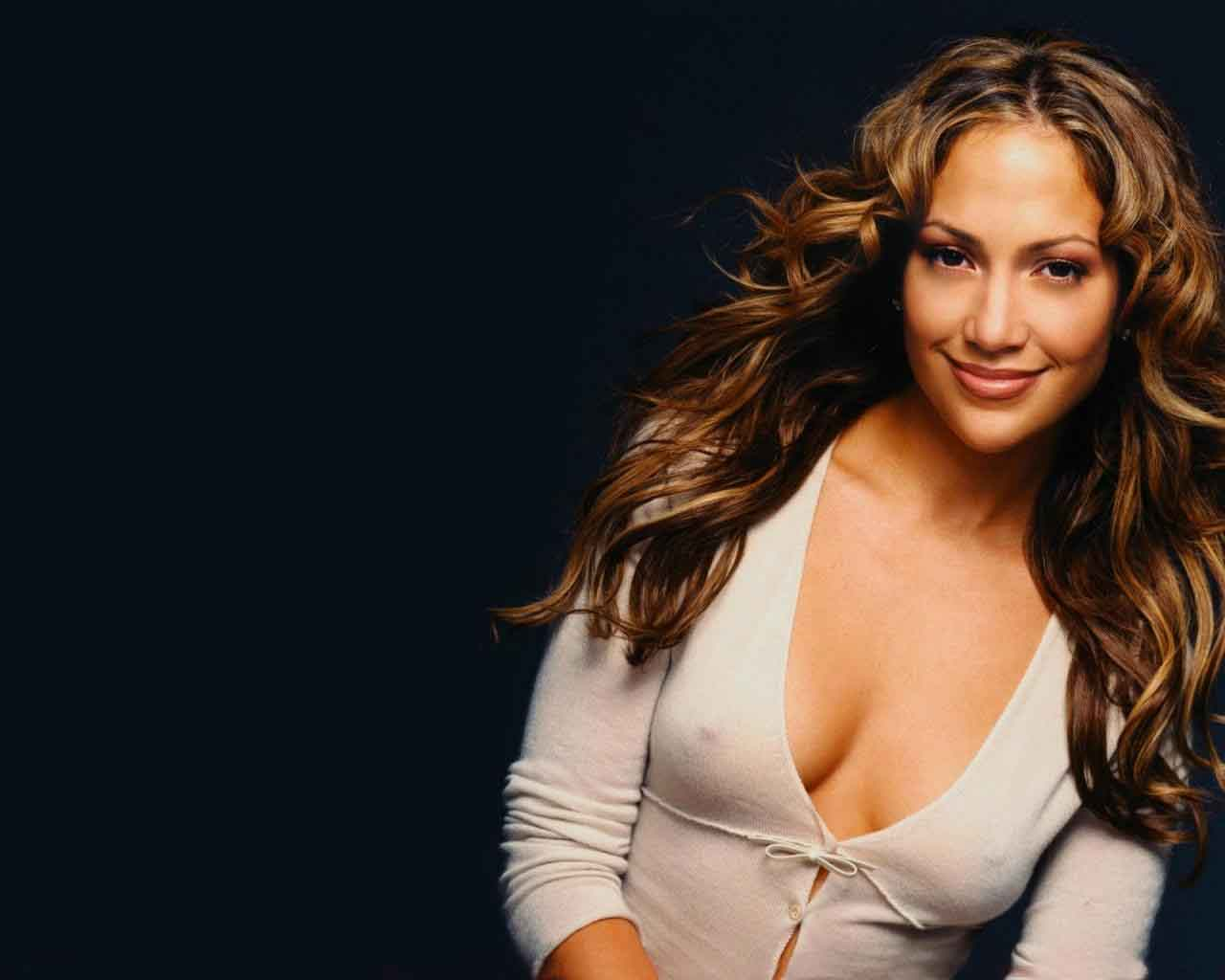 http://3.bp.blogspot.com/-7-e6QeGMKrU/UCHsGg7SliI/AAAAAAAAAv8/WOUln1QE5c4/s1600/Jennifer+Lopez.jpg
