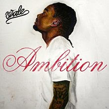 Ambition (Purchase Here)