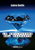 Le inclusioni del diamante