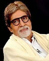 Amitabh Bachchan Will Appear Less Than 20 Years Of Their Age