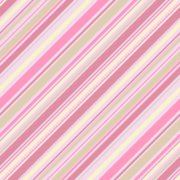 diagonal stripe seamless pattern 13