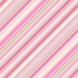 diagonal stripe seamless pattern 13
