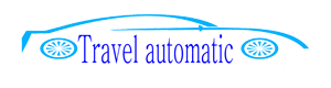 Thông tin du lịch, thông tin về các chuyến xe du lịch trong va ngoài nước