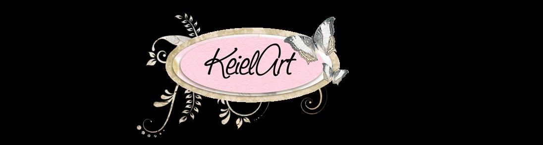 KeielArt