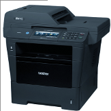 Brother MFC 8950DW Driver Download