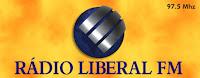 Rádio Liberal FM de Belém Ao Vivo para todo o planeta