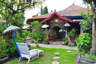 Hotel Yoschi's, Ngadisari ~ paket wisata gunung bromo dan kawah ijen