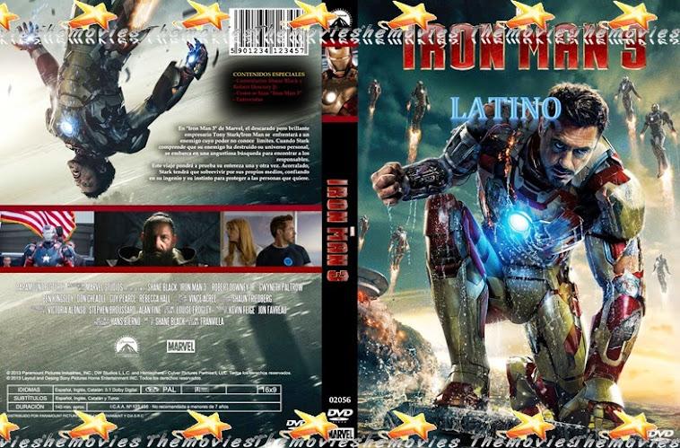1172 / Latino
