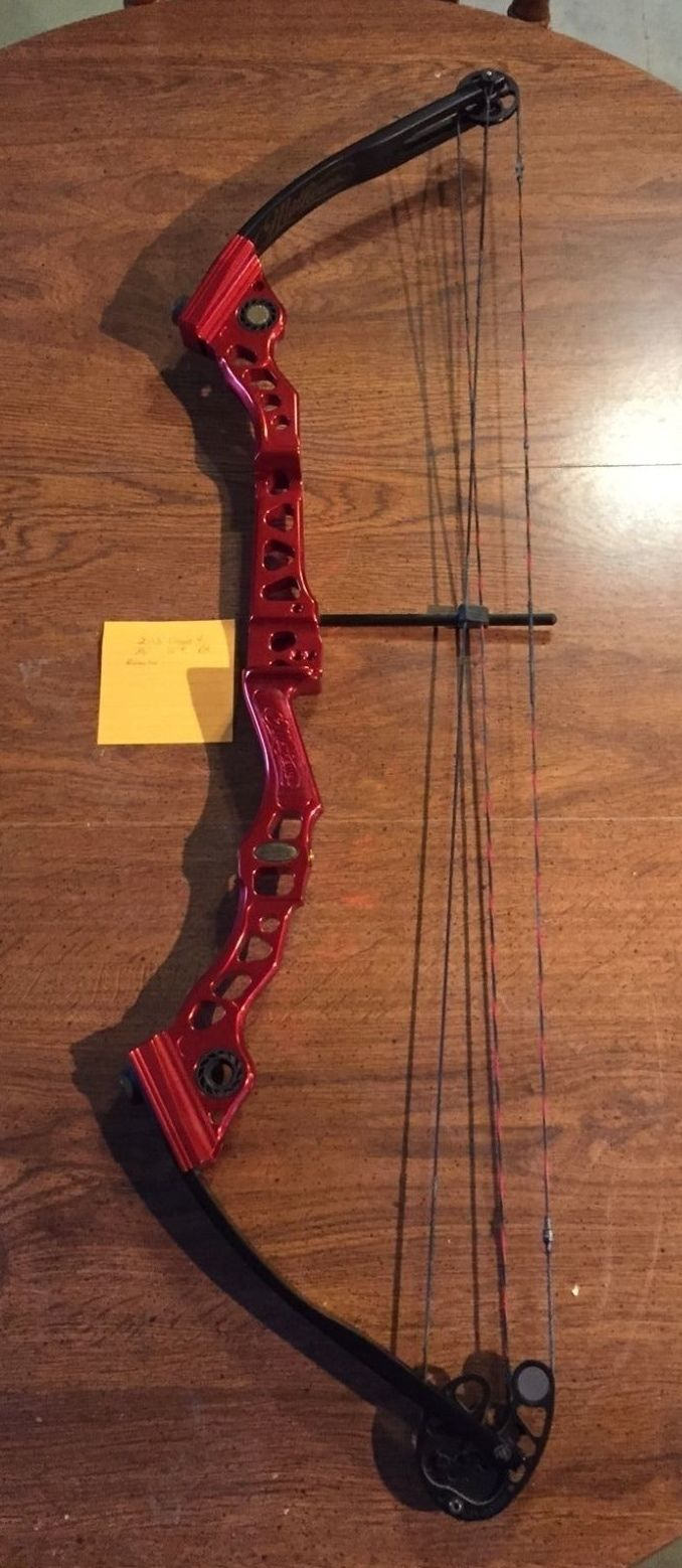 2014 mathews conquest 4 condition used an item that has been used previously brand mathews draw weight 70lb model conquest 4