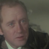 Remembering Nicol Williamson
