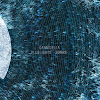 GARNiDELiA - PLUSLIGHTS -21248931- [mAlbum]