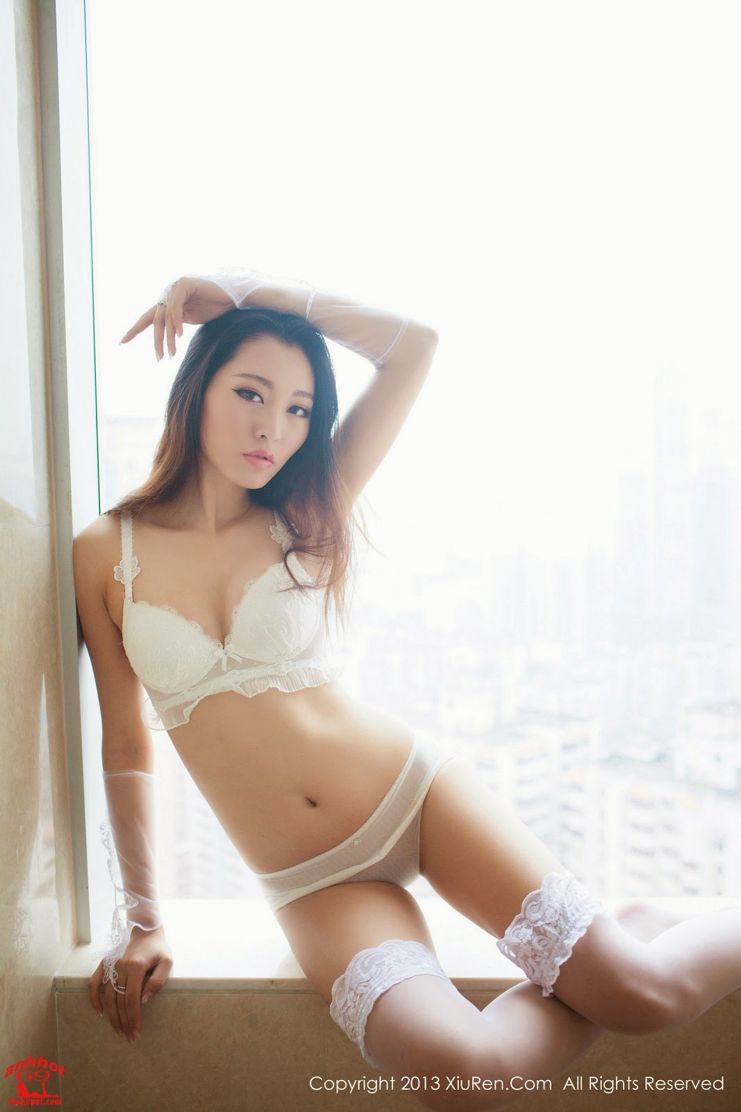 xiuren-xiuren-02491356